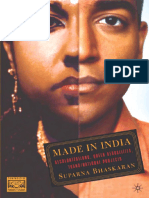 Made in India Decolonizations, Queer Sexualities, Transnational Projects by Suparna Bhaskaran (z-lib.org)
