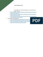 I Congreso-Jornada Virtual de Nutrición UCSF.docx