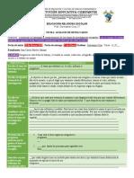 Grado 11 Ficha analisis de resultados guía 2.docx