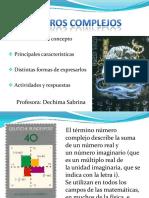Complejos forma polar.pdf