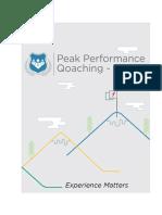 Peak+Performance+Qoachingv3