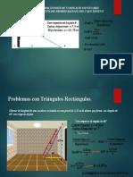 Problemas con triángulos rectángulos.pptx