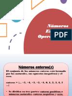 Numeros-Enteros-pptx (1)