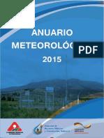 anuario_meteorologico