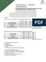examen SEGUNDO PARCIAL 2020 PROCESOS 1