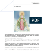 ejercicios_espirituales-os_misterios_da_contemplacao_-_o_rosario
