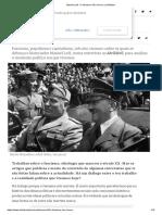 Manuel Loff_ «O fascismo não morreu» _ AbrilAbril