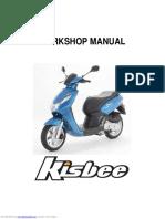 kisbee.pdf