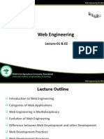 Web-Engineering-Lec-01 and 02.pptx