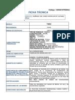 LLANTA.pdf