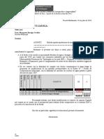 2015 - CARTA MODIFICACION PRESUPUESTAL 2016_3 - copia