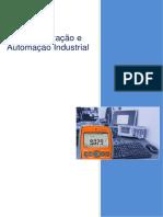 instrumentação e automação