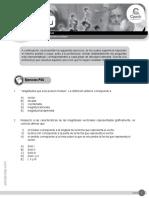 Sin título (3).pdf