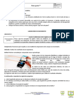 LABORATORIO DE MOVIMIENTO 7.docx