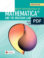 Bruce F.Torrence, Eve A.Torrence - The Student's Introduction to Mathematica and the Wolfram Language-Cambridge University Press (2019).pdf