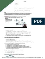 Introducción a redes inge.pdf