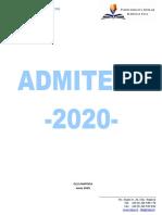 Ghid-Admitere-liceu-2020-ISJ_Cluj_galben.pdf