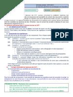 coorige_principale_2019.pdf