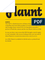 Flaunt_sample_spreads