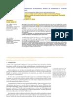 Argumentacao_ad_hominem_formas_de_tratam.pdf