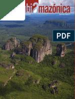 Revista-Colombia-Amazónica-10