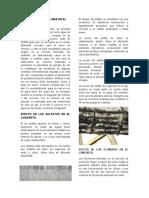 238361510-EFECTO-DEL-AGUA-DE-MAR-EN-EL-CONCRETO-docx.docx