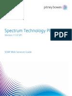 Spectrum_11.0.SP1_SOAPWebServicesGuide.pdf