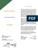 Leuk-le-lièvre_livret pédagogique.pdf
