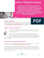 Prospection_Te_le_phonique_PDF_Bonus.pdf