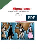 migraciones. causas y efectos. grado 9.pptx