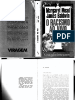 Mead & Baldwin_O Racismo ao Vivo.pdf