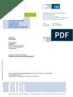 Absturzsichernde Glasbrüstung_minimal windows.pdf