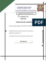 vdocuments.site_caratula-uancv-045doc.doc