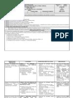 MARCO LEGAL PARA EL EJERCICIO DE LA INGENIERIA[2].pdf