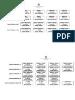 HORARIOS_2020-2021.pdf