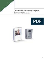 34844_user_manual_es_(160330)