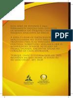 UCB - Disciplinas Espirituais (corrigido).pdf