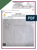 GUÍA 2   OCTAVO- ARTÍSTICA 2020.docx