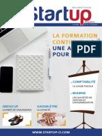 Startup-magazine-Numéros-5-décembre-2017-1