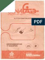 M1-U2_herramientas_equipos.pdf