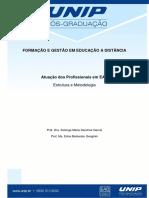LT_Atuaç_Profis_EAD_Estrut_Metod_26abr19.pdf