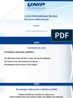 VD1_APEADEM_14mar2019.R.ppt