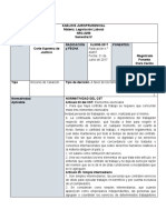Modelo-Análisis-de-Sentencias-UNIMINUTO-07-05-18.docx.pdf