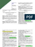 ORGANIZACIÓN Y FUNCIONAMIENTO DE LA ADMINISTRACIÓN PUBLICA CENTRAL (word)