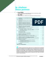 TRANSFERTS THERMIQUES-b8250