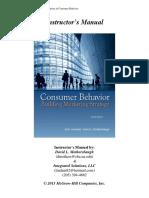Consumer-Behavior-Building-Marketing-Strategy-12th-Edition-Hawkins-Solution-Manual.pdf