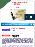 22._Impuesto_a_la_Salida_de_Divisas