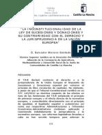 Dialnet-LaInconstitucionalidadDeLaLeyDeSucesionesYDonacion-6390523 (1)