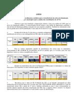 Resolução 480-2012-Anexo