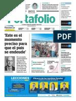 PORTAFOLIO - 20200618